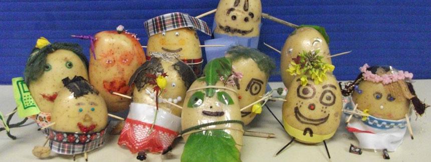 blog-potato