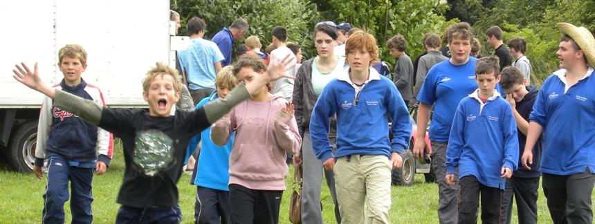 Summer Camp 2010 102 (2)