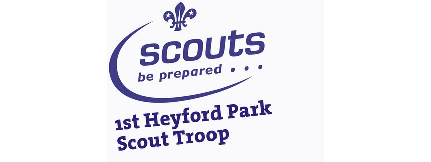Scout logo (Scout Troop) (Copy)