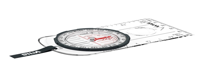 compass (Custom)