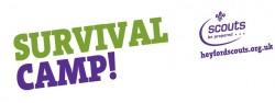 rsz_1survival_camp_flyer