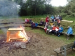 View the album Summer Camp 2012