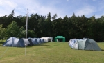 View the album Horley Camp May 2011