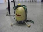 View the album Potato Heads