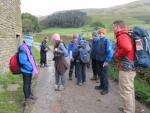 View the album Autumn Camp in the Peak District 2012